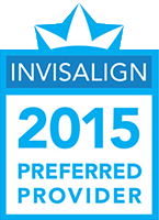 invisalign_preferred01