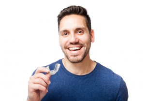 Think adult braces mean a mouthful of metal? Think again – Dr. Alan Sasson, the premier dentist in Boston, explains six options available at his office.